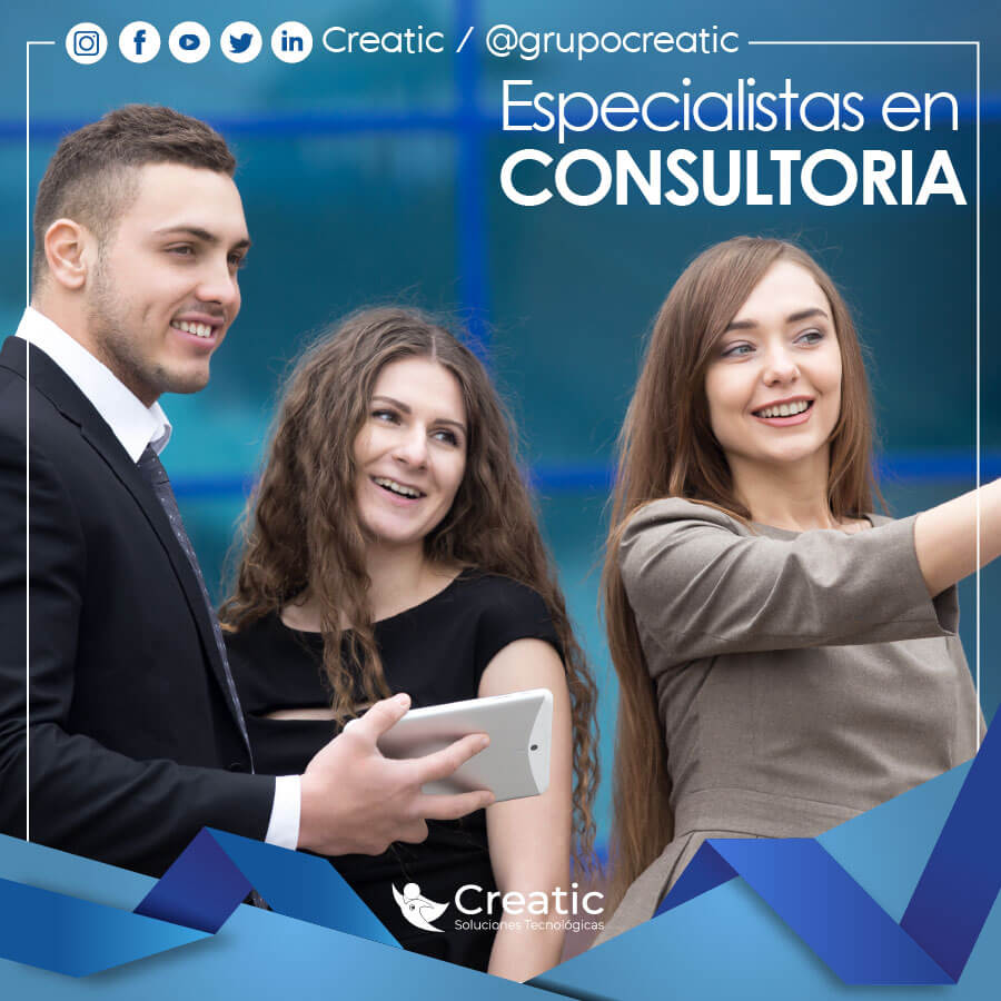 Consultoría e-Learning 1